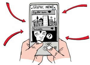 gn_mondo_smartphone