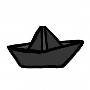 barchetta-lutto