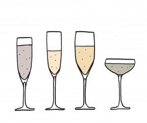 Bicchieri copy