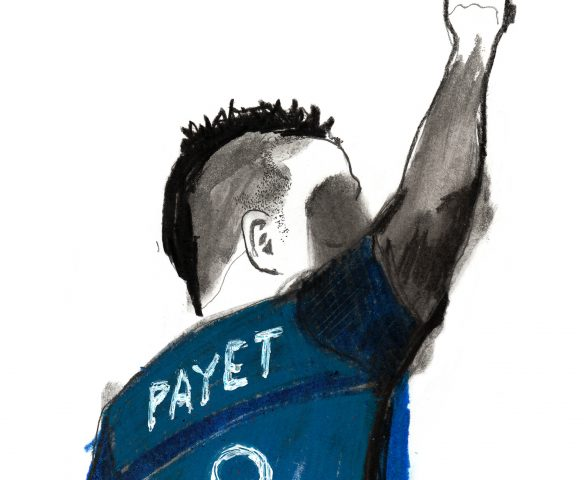 Payet_cover