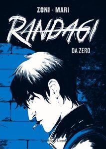 randagi_cover