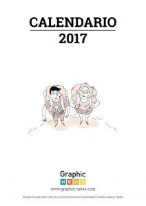 copertina_calendario_gn_2017