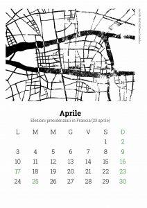 calendario-gn-2017-aprile
