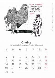 calendario-gn-2017-ottobre